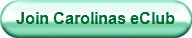 Join Carolinas eClub